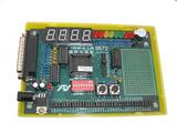 EDA9572 开发套件