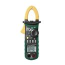 MS2205三相钳形谐波功率表