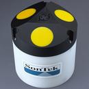 淘金者-XR(Argonaut-XR) 仰视式多普勒流速仪