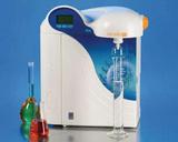 Cascada BIO 实验室超纯水系统