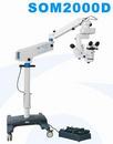 美国kett 眼科 手术显微镜(眼科)