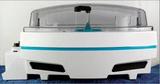 Smartchem 300全自动化学分析仪