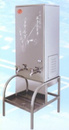 分箱立体式饮水机