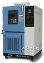 上海高低温箱林频