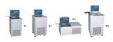DCW-3010系列卧式低温恒温槽