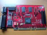 PCI开发板,PCI总线开发板,S1800 PCI/PCI-X 开发板,PCI/PCI-X开发平台