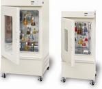ZSD-1160 全自动新型生化培养箱