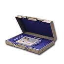 YSI9100型便携式水质实验室