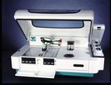 全自动多参数化学分析仪