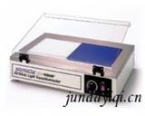 UV透射仪/紫外透射仪
