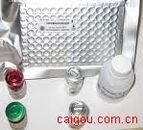 黄瓜花叶病毒(Mosaic Virus)ELISA试剂盒