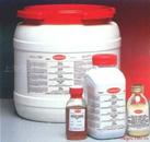 2-(N-吗啡啉)乙磺酸