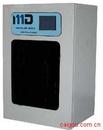 氨氮自动在线分析仪NH3N—8000
