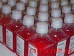 (TR)兔子凝血酶受体Elisa试剂盒