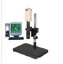 直筒视频显微镜 CVM-100E