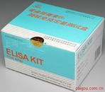 (β-EP)犬β内啡肽Elisa试剂盒