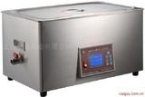 SB-300DTYDTY四频系列超声波扫频清洗机