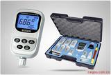 便携式水质硬度仪/水质分析仪/水质检测仪