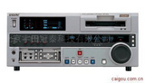 DSR-1800AP Master 系列录像机