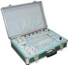 TPE-DG1电 路 实 验 箱