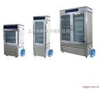 智能型恒温恒湿培养箱