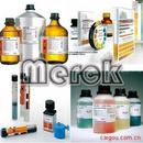 90170-80-2 |抗凝血酶-Ⅲ,ANTITHROMBIN III, HUMAN PLASMA