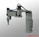 经济型四自由度SCARA机器人