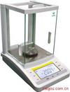 电子分析天平价格|规格