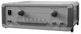 DM8899A 噪声信号发生器/测量滤波器