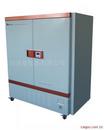 BMJ-800C霉菌培养箱(可控湿度升级型)