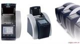 梯度PCR仪价格|规格
