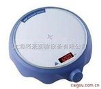大盘面磁力搅拌器玻璃陶瓷价格|规格