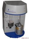 Rise-1030全自动比表面积及孔隙度分析仪