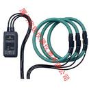 克列茨KYORITSU电流钳KEW8129-01适用于电能质量仪KEW6305 6315