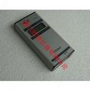 国营红声测振仪环境振动分析振动检测仪HS5944型