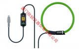 克列茨KYORITSU柔性电流传感器KEW8130配电能质量仪KEW6305 6315