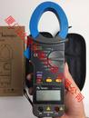 ET-6056A米尼帕1000A数字钳形表ET6056A特价处理