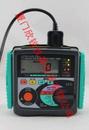 MODEL5406A日本克列茨漏电开关测试仪KEW5406A