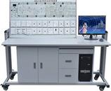 高级工电子技术实训考核装置