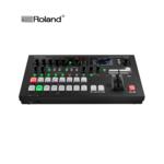 制播Roland V-60HD 逻兰视频切换台