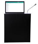 itc 無紙化升降器 TS-F173MT 無紙化會議系統