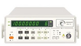 通用计数器 频率计