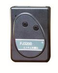 FJ3200 个人剂量仪  射线报警仪