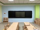 乐源LYTECH  纳米黑板  纳米互动黑板 纳米触控黑板 智慧课堂纳米黑板