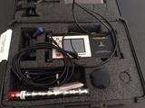 美国defelsko公司PosiTestAT-A自动?#25512;?#38468;着力测试仪