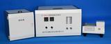 瑞测SH/T0253 ASTMD3120国五国六微机硫氯分析仪