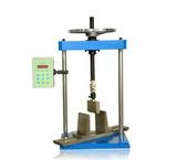 MWD-10B电子式人造板万能试验机