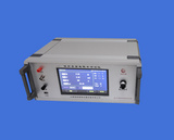 GHT-G322A体积表面电阻率测定仪
