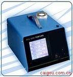 红外瓦斯传感器//红外瓦斯检测仪