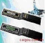 地铁指定手持式放射性辐射及金属探测仪/手持式放射性检测仪
